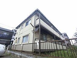 新検見川駅 4.8万円
