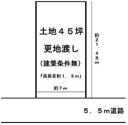 京都市北区紫竹上ノ岸町