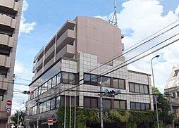 未来図ビル[6階]の外観