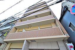 天王寺駅 9.5万円