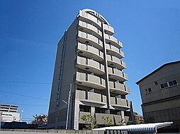 インノヴァーレ 桜ケ丘[803号室]の外観