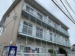 辻堂駅 5.8万円