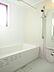 浴室には窓がついております,4LDK,面積90.24m2,価格2,180万円,JR函館本線 小樽駅 徒歩12分,,北海道小樽市富岡1丁目