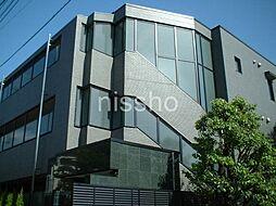 1426−Sanko CourtIII[101号室]の外観