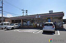 [一戸建] 福岡県福岡市早良区干隈6丁目 の賃貸【/】の外観