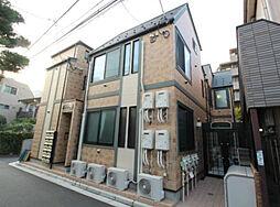 東高円寺駅 5.3万円