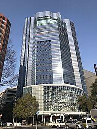 広島クリスタルプラザビル