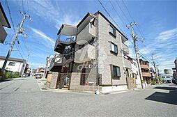 鷹取駅 7.5万円
