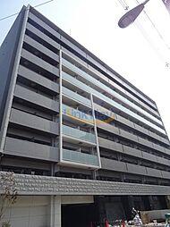 サムティ福島NORTH[9階]の外観