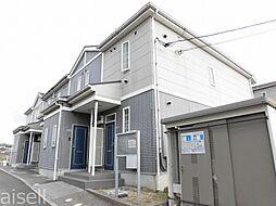 新井口駅 5.2万円