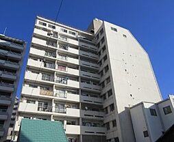 向陽ビル[10階]の外観