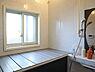 1418タイプで窓があり通気に優れた浴室です,3LDK,面積85.43m2,価格3,780万円,埼玉高速鉄道 川口元郷駅 徒歩7分,JR京浜東北・根岸線 川口駅 徒歩18分,埼玉県川口市元郷2丁目