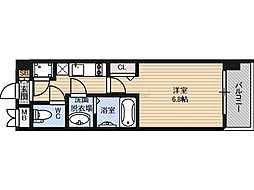 京橋駅 5.1万円