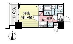 大国町駅 1,350万円
