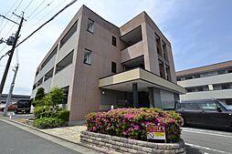 南海高野線 萩原天神駅 徒歩12分の賃貸マンション