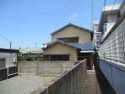 紀三井寺駅 4.0万円