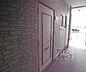 その他,2DK,面積35.57m2,賃料5.8万円,京阪本線 中書島駅 徒歩7分,京阪本線 伏見桃山駅 徒歩14分,京都府京都市伏見区北浜町