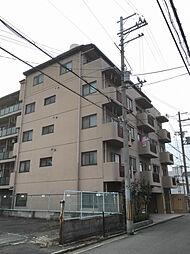 堺駅 5.8万円