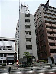麻布山口ビル