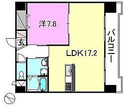 清水町駅 8.4万円