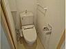 トイレ,1LDK,面積46.09m2,賃料5.6万円,南海線 紀ノ川駅 徒歩17分,,和歌山県和歌山市北島