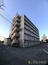 🉐敷金礼金0円!🉐第八上野ビル