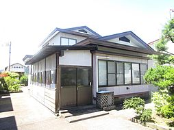 大曲駅 1,799万円