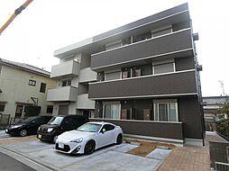 VILLA北花田 D-room