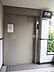 共用部,3LDK,面積67.32m2,価格2,180万円,名古屋市営名城線 平安通駅 徒歩2分,,愛知県名古屋市北区平安2丁目
