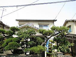 千田町 既存住宅