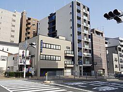 大倉山駅 6.0万円