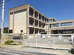 [一戸建] 兵庫県姫路市飾磨区今在家6丁目 の賃貸【兵庫県 / 姫路市】の外観