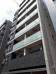 東京メトロ有楽町線 江戸川橋駅 徒歩4分の賃貸マンション
