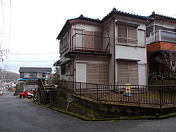 長沼駅 1,180万円