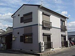 大村駅 3.3万円