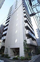 神谷町駅 10.5万円