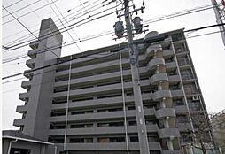 松戸市小山