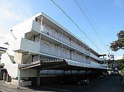 松前駅 2.2万円