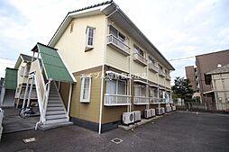 中庄駅 1.8万円