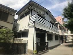 大倉山駅 1.8万円