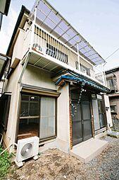 AJハウス(安行慈林貸戸建)
