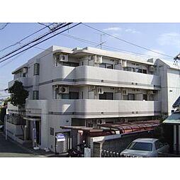 公民館 1.7万円