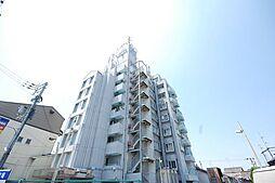 東天下茶屋駅 2.5万円