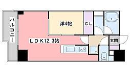 福岡市地下鉄空港線 西新駅 徒歩3分