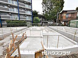 青砥駅 4,280万円