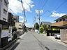 その他,3LDK,面積71.07m2,賃料5.3万円,JR常磐線 水戸駅 徒歩20分,,茨城県水戸市備前町