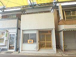 黄檗駅 5.8万円