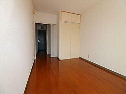 メゾン狭山 203号室[2階]の外観