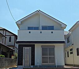 エムズコート金剛(西山台2丁)