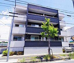 名古屋市営鶴舞線 平針駅 徒歩6分の賃貸アパート